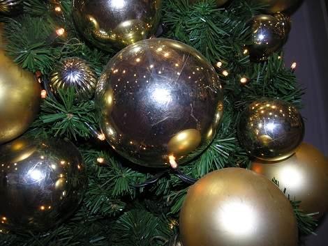 weihnachten-2013-3