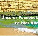 Facebook Portu