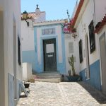 Energiezertifikat Algarve