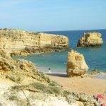 Ferienwohnung Algarve mieten