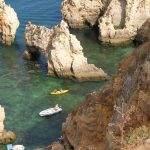 Portugal und Algarve verstehen