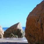 Algarve Veranstaltungen