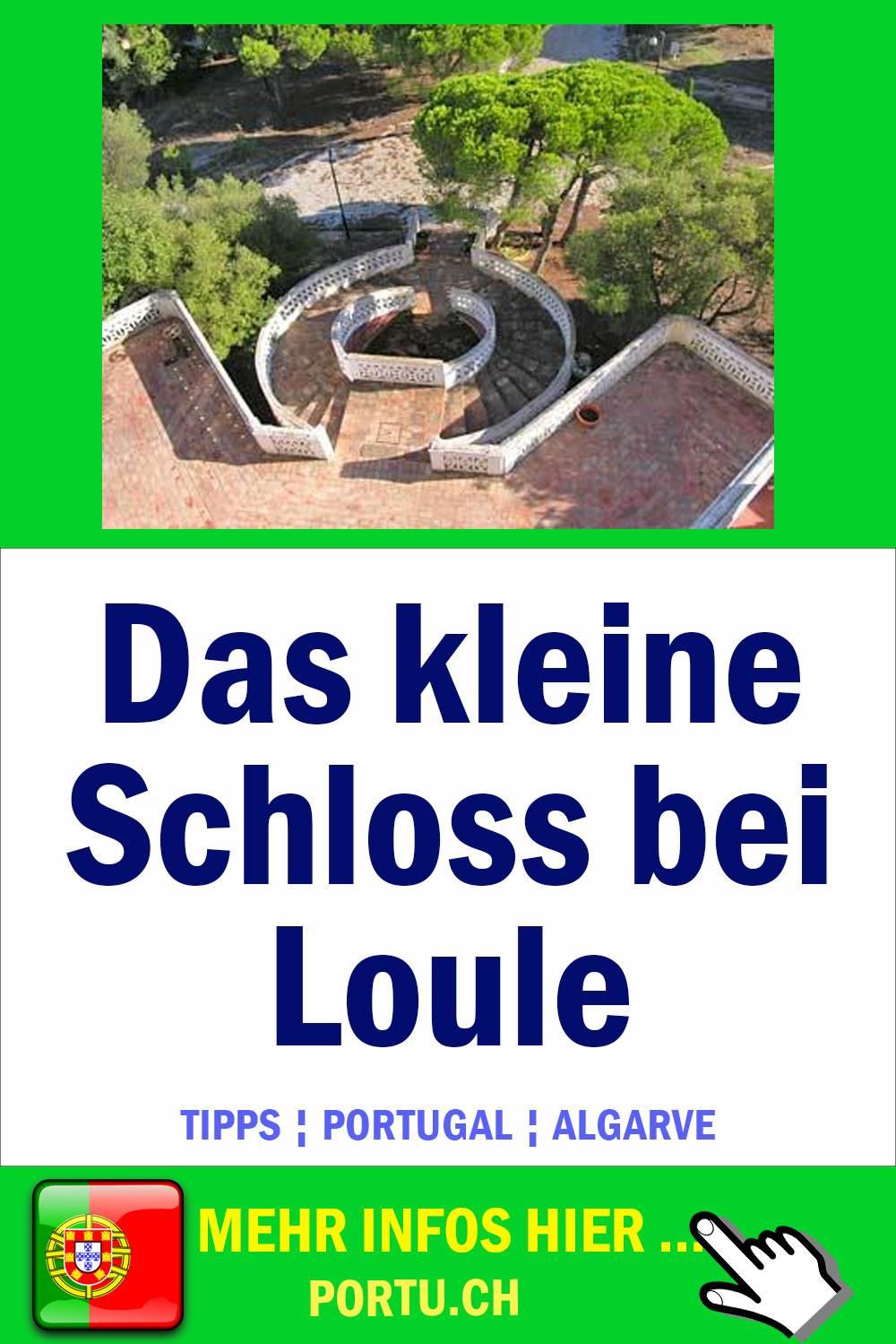 Das-Kleine-Schloss-Bei-Loule