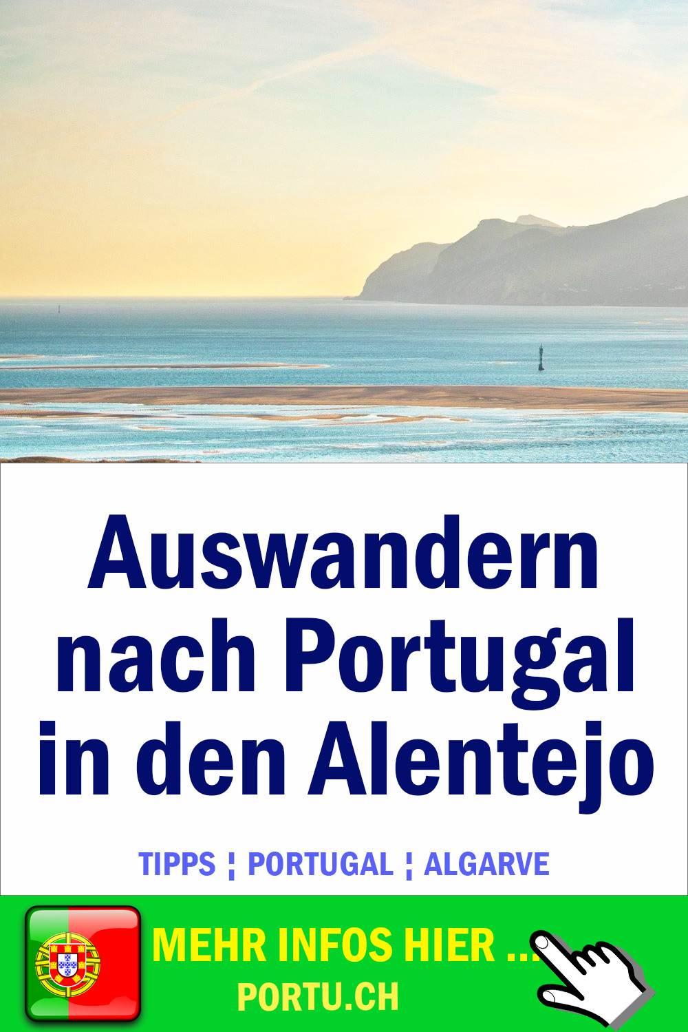 Auswandern-nach-Portugal-in-den-Alentejo