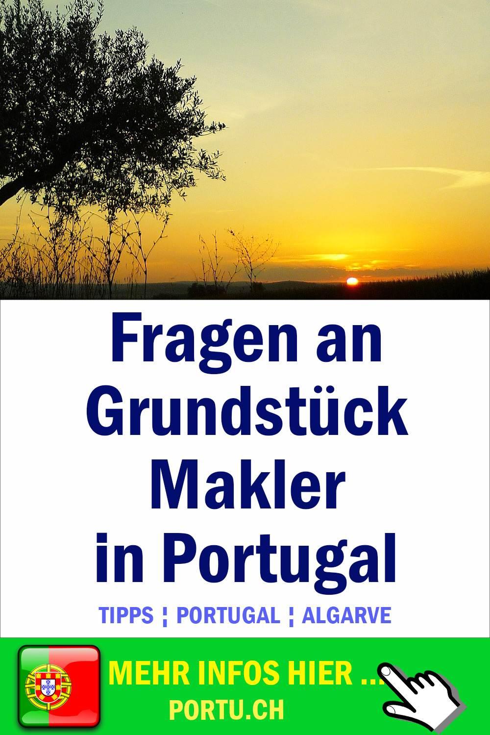 Fragen-Grundstueck-Makler-Portugal