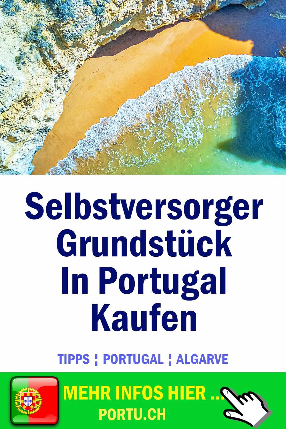 selbstversorger-grundstueck-portugal